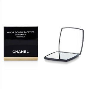 Chanel Mirror Duo